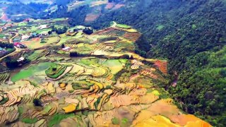 Các địa điểm vui chơi nổi tiếng Sapa Du lịch SaPa Ohman vn