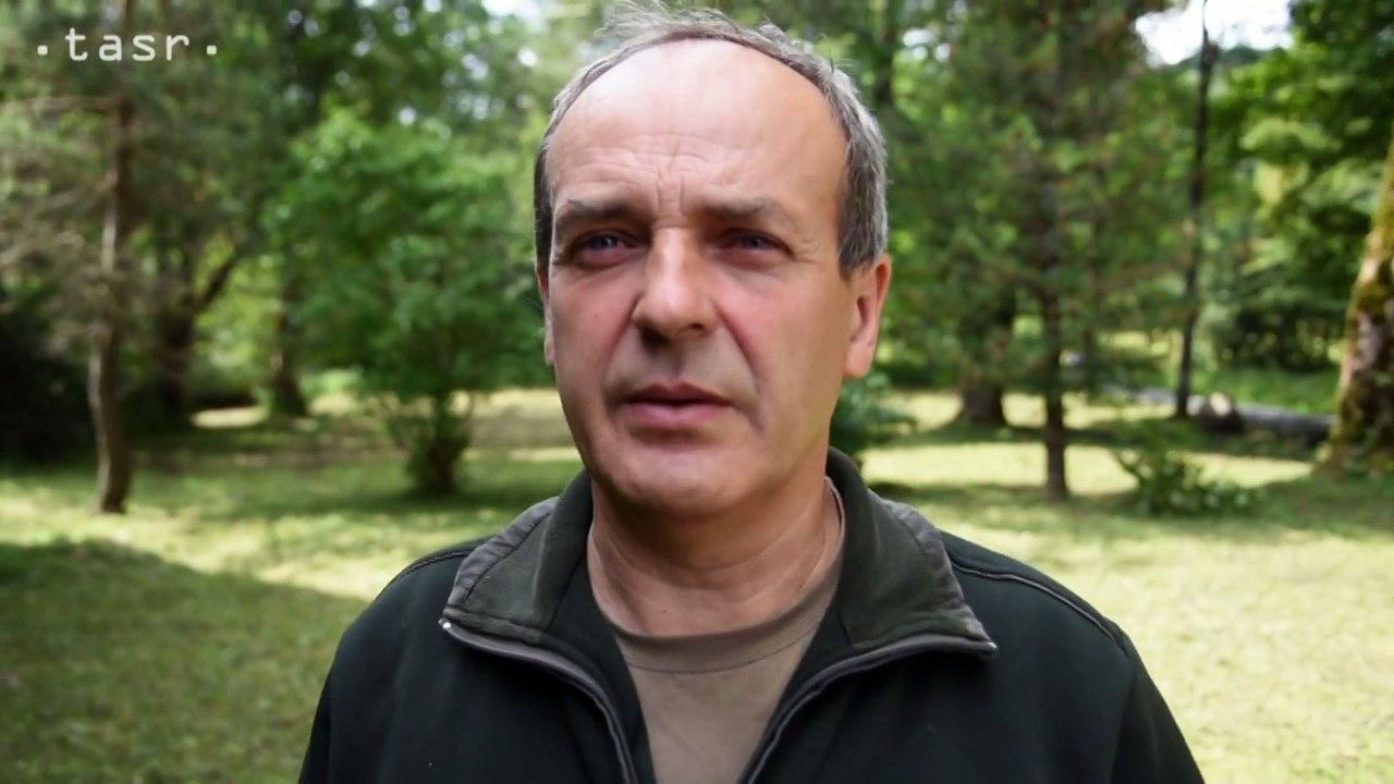 VYSOKÉ TATRY: Javorová dolina je po povodni pre turistov uzavretá