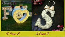 Whatsapp Status Letter S And R Love Status Letter R And S