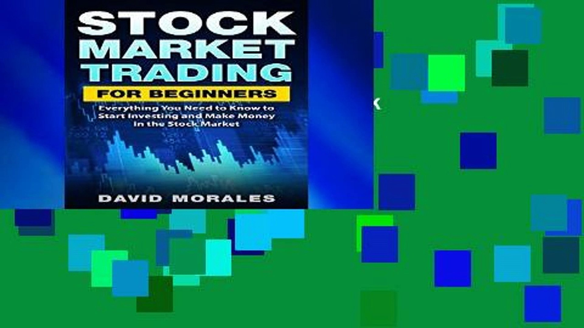 viewEbooks & AudioEbooks Stock Market: Stock Market Trading For Beginners- Everything You Need t