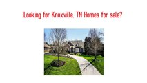 Homes For Sale Farragut, TN