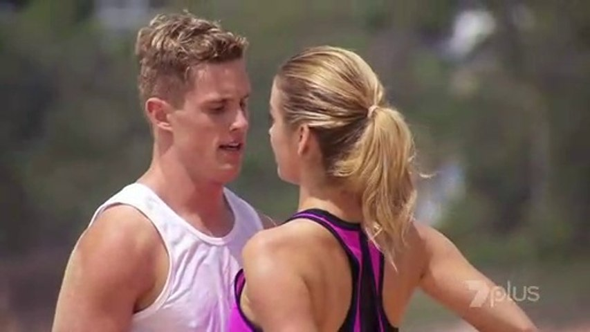 Home and Away 6975 5th October 2018 | Home and Away 6975 05October 2018 | Home and Away Friday 5th October 2018 | Home Away 6975 | Home and Away October 5th 2018 | Home and Away 05-10-2018 | Home and Away 6976 Friday and Monday Preview 05.10.2018 | Godialy.com