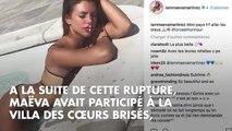 Maëva (Secret Story) métamorphosée : retour sur son évolution physique depuis son passage sur TF1