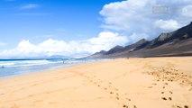 World's Best Beach Awards: 'Wow Beaches' Winners