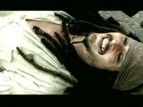 Errori de 'I Pirati dei Caraibi ai confini del Mondo'