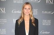 Gwyneth Paltrow choquée par les réactions après sa rupture avec Chris Martin