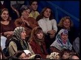 Kara Kutu -  Muhammed Güçlü -  Komedi Canlı Performans - İbo Show