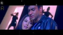 Jab Ishq Da Gunjal Song-Ye Ishq Nasha Ye Ishq Junon-Deewane Movie 2000-Ajay Devgan-Mahima Chaudhry-Sukhwinder Singh-WhatsApp Status-A-Status