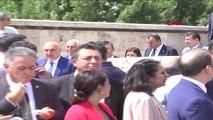 CHP'li Milletvekillerinden Kurultay Tartışmalarına İlişkin Ortak Açıklama