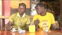 kountoko Gnindjou Premier Ministre partie 1 flim guinéen nouveau version Malinké