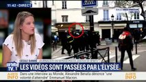 Affaire Benalla: les images de vidéosurveillance ont été en possession d'Ismael Emelien, le conseiller spécial d'Emmanuel Macron