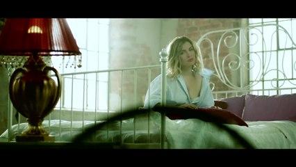Meryem Sevilen - Çat Kapı - (Official Video)
