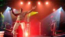 """Avec l'album """"Super 8"""", Synapson propose une musique éclectique avec du caractère"""