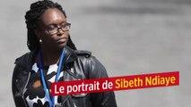 Que faut-il savoir sur Sibeth Ndiaye ?