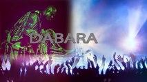 DABARA - Fête de la Tabaski- Spot Concert live