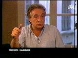 Michel Sardou-Patrick Bruel-Pascal Obispo -Eddy Mitchell-David - comment appellaient-ils Johnny dans la vie privée?