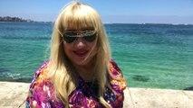 Nouvelles infos sur le contenu du sarcophage d'Alexandrie