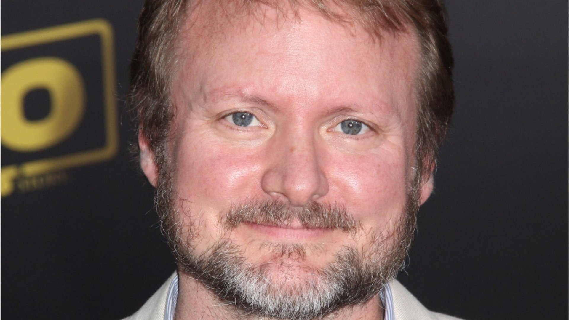 'Star Wars' Director Rian Johnson Deleted 20,000 Tweets