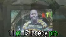 Wassabaliya Gbaloe Partie 12 nouveau film guinéen version soussou