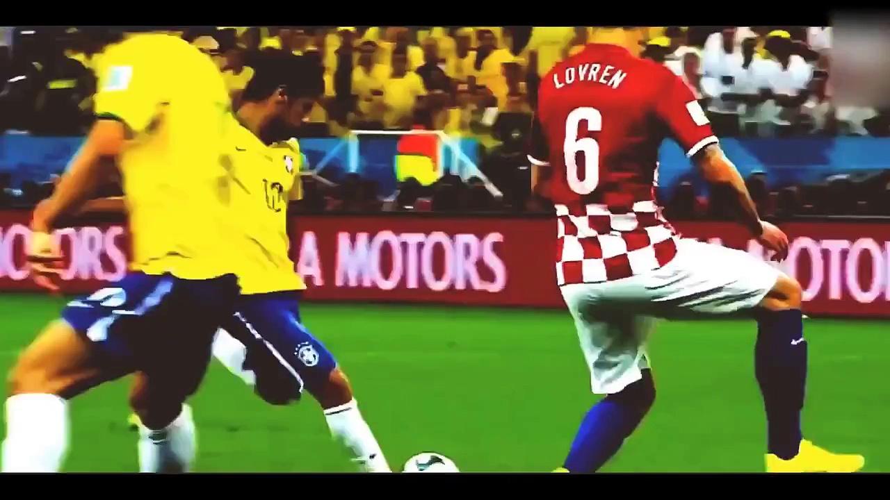 Qatar 2022 World Cup Official Trailer