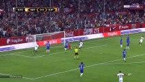 Navas J. Goal HD - Sevilla (Esp) 1-0 Ujpest (Hun) 26.07.2018