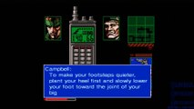 Tactical Espionage Shenanigans | Metal Gear 2 Part 21: Where The Wind Blows