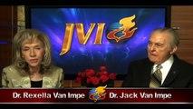 Jack Van Impe Presents -- June 30, 2018