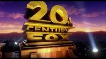 Os Novos Mutantes  Trailer Oficial  Legendado HD 1080 x 1920
