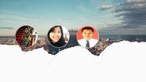 SUPER MURAH, WA +62 813-2000-8163, Jasa Konsultan Manajemen Risiko Profesional Indonesia
