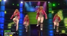 Randy Jackson Presents America's Best Dance Crew S03 - Ep03 Britney Spears Challenge HD Watch