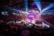 Through eSports, Big Media Companies Reach an 'Unreachable' Demographic