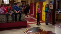 Girl Meets World S02 - Ep05 Girl Meets Mr. Squirrels HD Watch