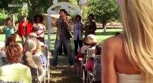 My Name Is Earl S01 - Ep08 Joy's Wedding HD Watch