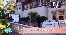 The Real Housewives of Atlanta S05 - Ep20 Divas into Icons HD Watch