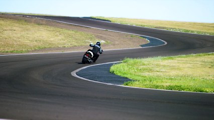 V-twin Resource | Learn About, Share and Discuss V-twin At Popflock com