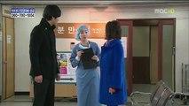 Nụ Hồng Hờ Hững Tập 29  Lồng Tiếng  - Phim Hàn Quốc - Dok Go Young Jae, Lee Joo hyun, Lee Sang Hoon, Park Eun Hye, Park Kwang Hyun, Seo Yoo Jung, Yoo Ji In
