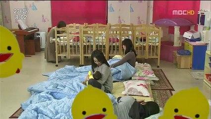 Um Sang-hyun Resource | Learn About, Share and Discuss Um Sang-hyun