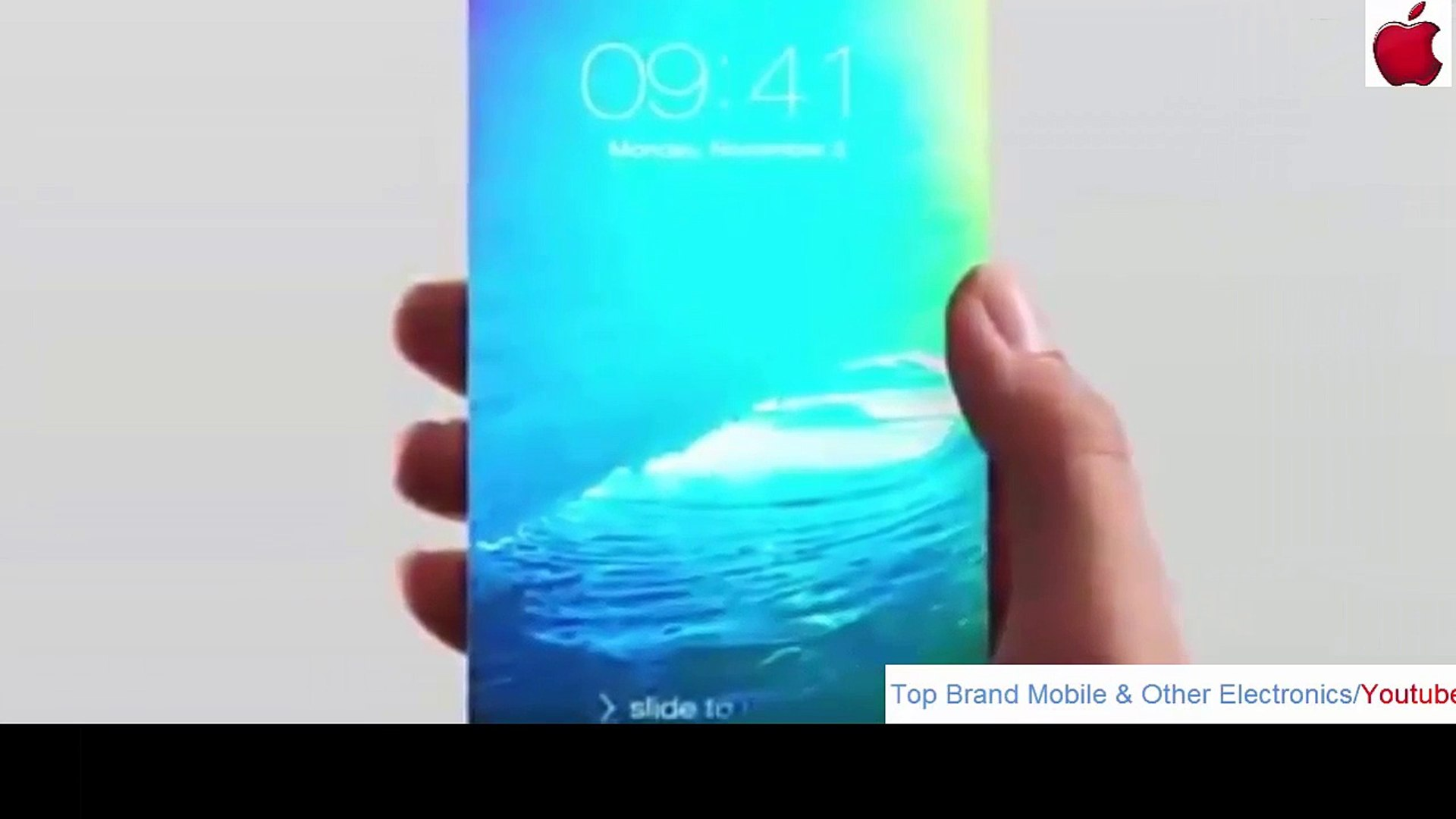 Apple iPhone 8 official Base Model, iPhone 8 final model, iPhone 8 review, iPhone 8