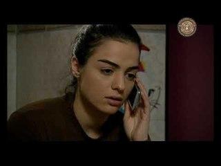 مسلسل وجوه وراء الوجوه ـ الحلقة 31 الحادية والثلاثون كاملة HD   Wojouh Waraa Al Wojouh