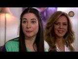 مسلسل وجوه وراء الوجوه ـ الحلقة 26 السادسة والعشرون كاملة HD | Wojouh Waraa Al Wojouh