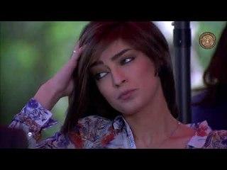 مسلسل وجوه وراء الوجوه ـ الحلقة 13 الثالثة عشر كاملة HD   Wojouh Waraa Al Wojouh