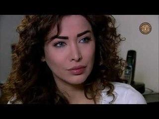 مسلسل وجوه وراء الوجوه ـ الحلقة 24 الرابعة والعشرون كاملة HD   Wojouh Waraa Al Wojouh