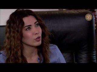 مسلسل وجوه وراء الوجوه ـ الحلقة 25 الخامسة والعشرون كاملة HD   Wojouh Waraa Al Wojouh