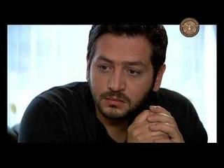مسلسل وجوه وراء الوجوه ـ الحلقة 34 الرابعة والثلاثون والأخيرة كاملة HD   Wojouh Waraa Al Wojouh