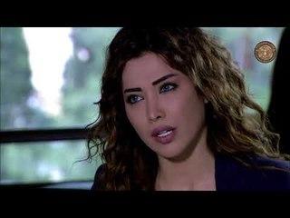 مسلسل وجوه وراء الوجوه ـ الحلقة 17 السابعة عشر كاملة HD   Wojouh Waraa Al Wojouh