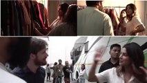Salman Khan की Bharat छोड़ने के बाद Priyanka Chopra कर रही है इस फिल्म की तैयारियां | FilmiBeat