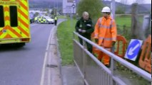 Casualty S28 - Ep32 The Quiet Man HD Watch