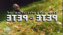 The Adventures of Pete & Pete S02 - Ep02 Field of Pete HD Watch