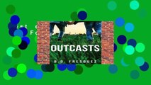 Outcast Mc Support Clubs