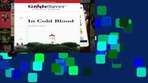 this books is available GradeSaver (TM) ClassicNotes: In Cold Blood Study Guide D0nwload P-DF